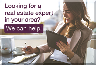 Holly Springs RealEstate Expert